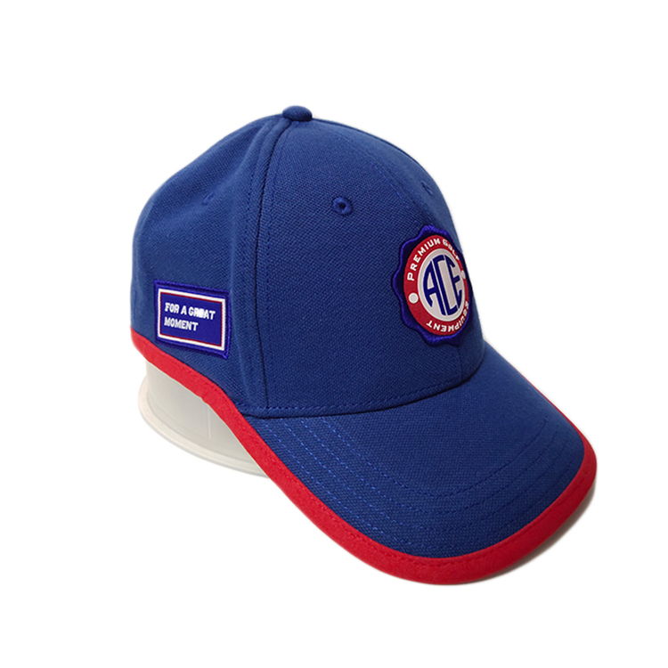 on-sale embroidered baseball caps genuine for wholesale for baseball fans-4