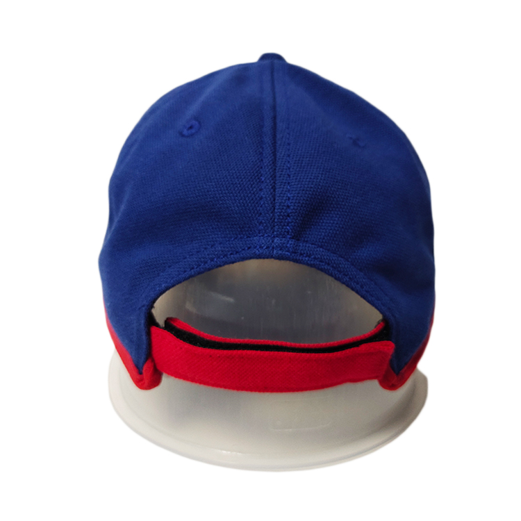on-sale embroidered baseball caps genuine for wholesale for baseball fans-8
