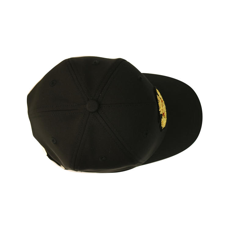 ACE OEM customize baseball cap supplier for beauty