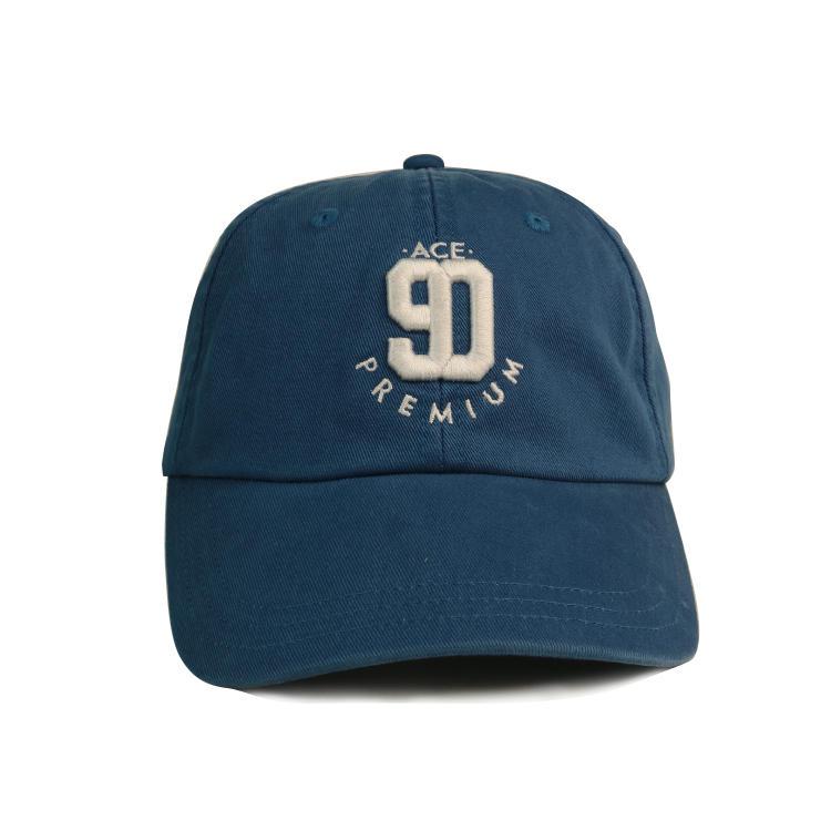 on-sale best baseball caps satin customization for fashion