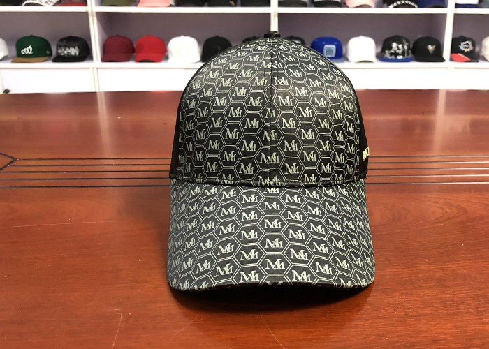 portable best mens baseball caps cap supplier for beauty-3