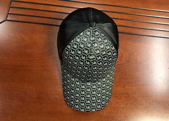portable best mens baseball caps cap supplier for beauty-7
