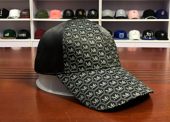 portable best mens baseball caps cap supplier for beauty-6