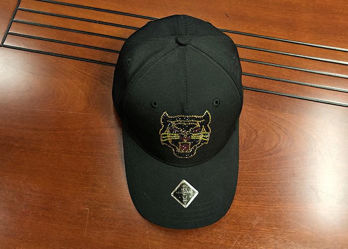 ACE Breathable best mens baseball caps free sample for baseball fans-3