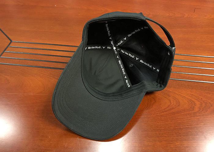 ACE Breathable best mens baseball caps free sample for baseball fans