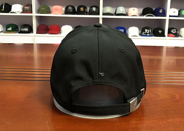 ACE Breathable best mens baseball caps free sample for baseball fans-6