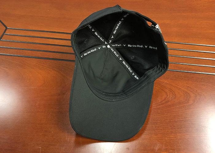 portable sports baseball cap glitter bulk production for beauty-6