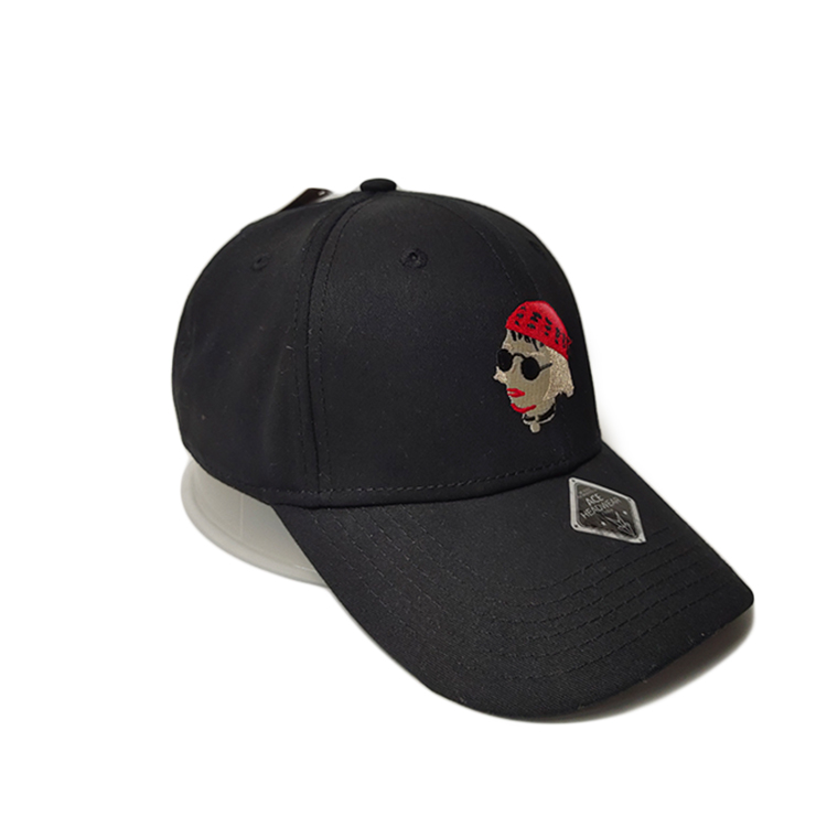 ACE string fashion baseball caps buy now for fashion-4