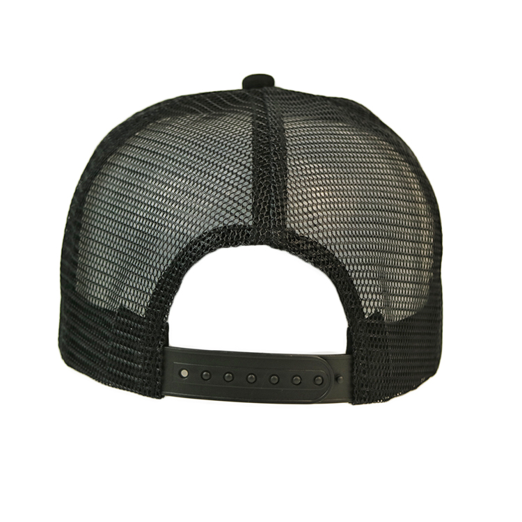 ACE quality custom hat company free sample for adult-3