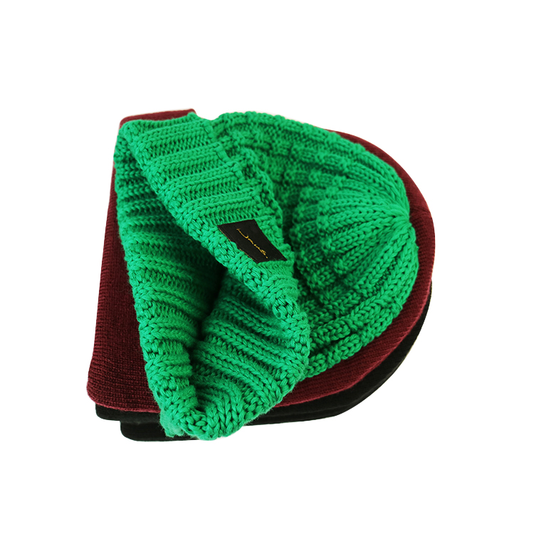 ACE adults wholesale beanies get quote for beauty-4