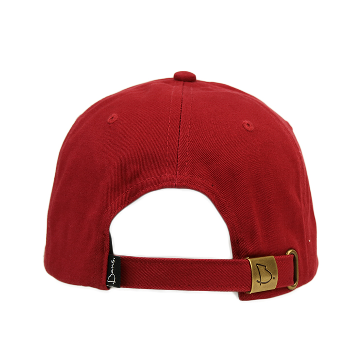 on-sale black baseball cap mens rhinestone customization for fashion-5