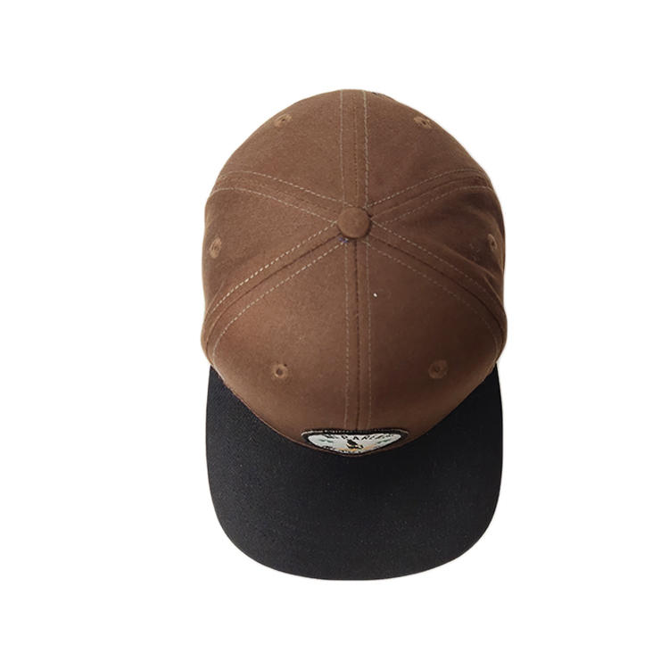 solid mesh yellow baseball cap 3d buy now for fashion