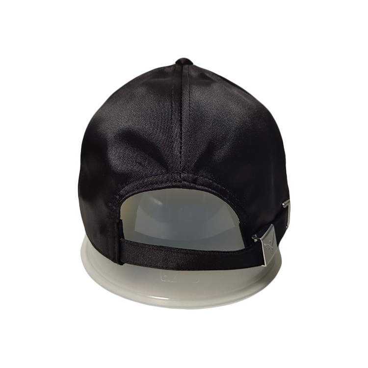 ACE Breathable custom baseball caps for wholesale for beauty-3
