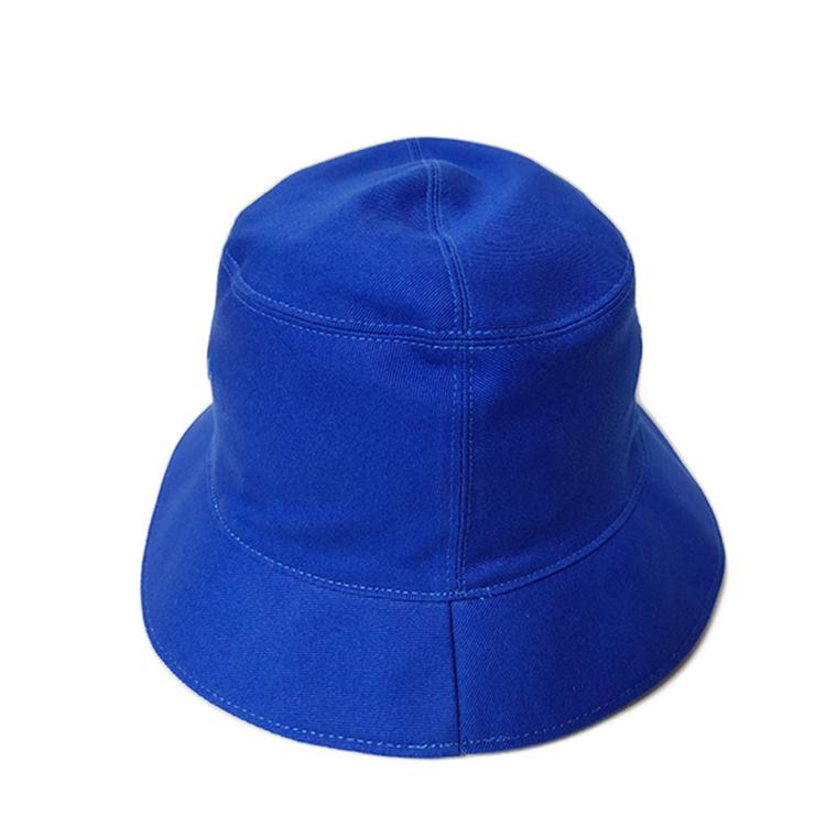 on-sale custom bucket hats string bulk production for fashion-1