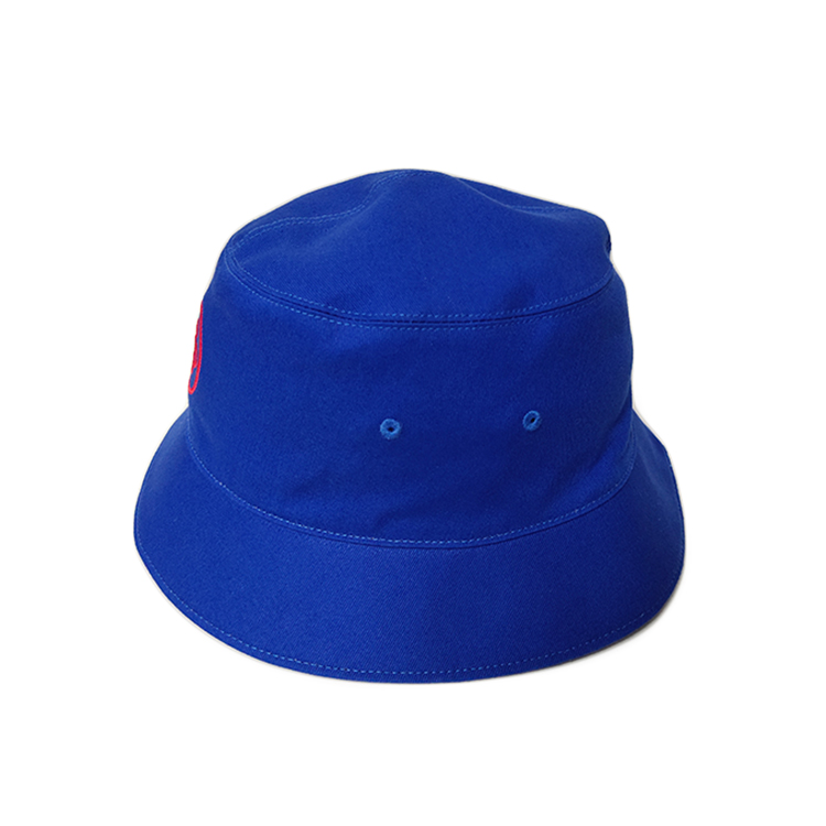on-sale custom bucket hats string bulk production for fashion-3
