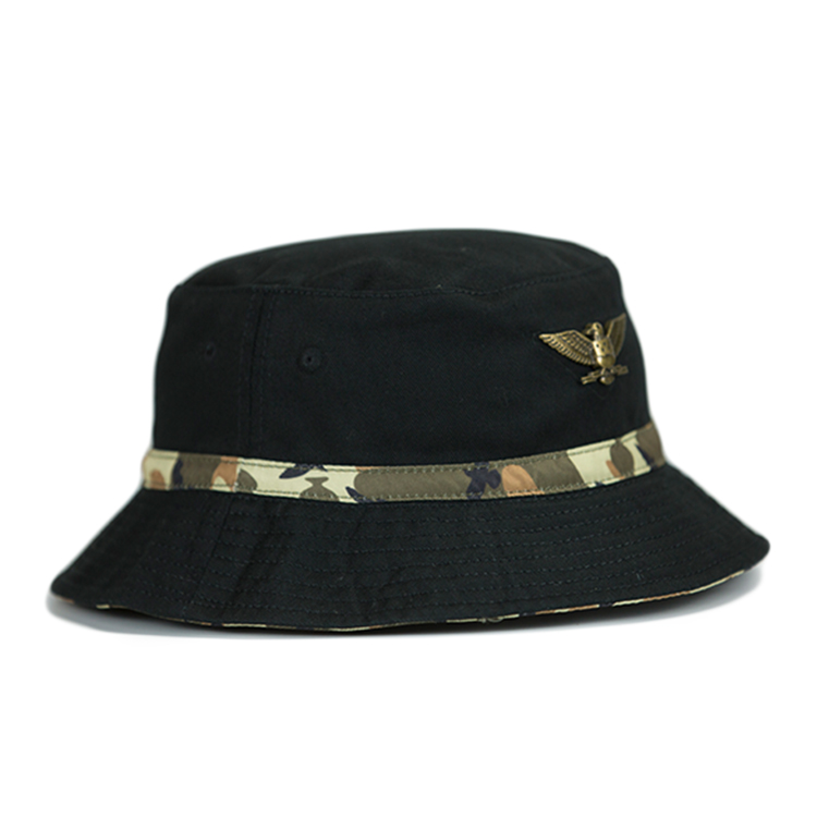 Breathable custom ball hats brim free sample for adult-1