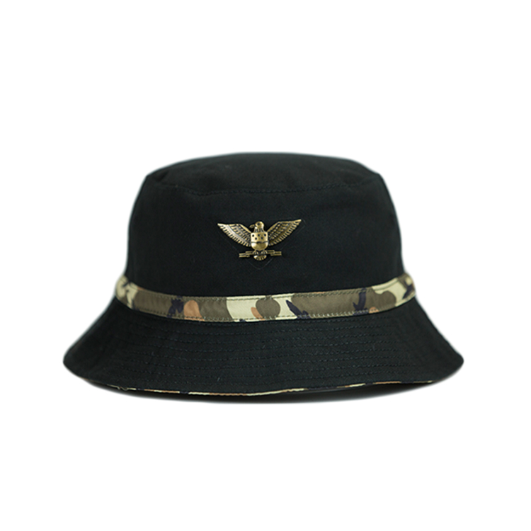 Breathable custom ball hats brim free sample for adult-3