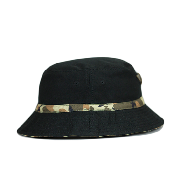 Breathable custom ball hats brim free sample for adult-4