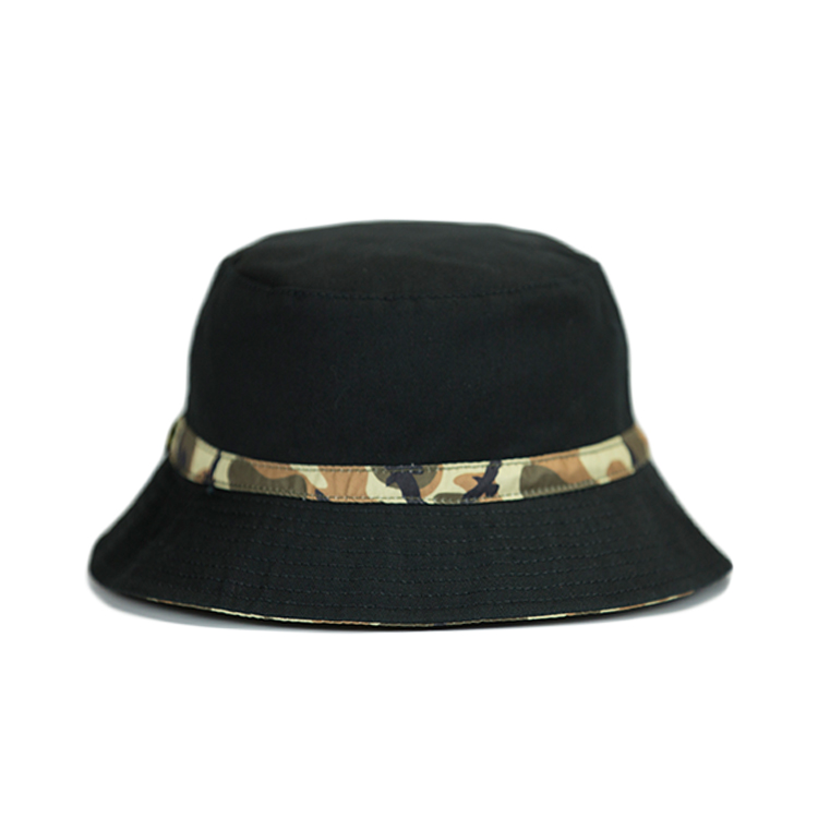Breathable custom ball hats brim free sample for adult-2