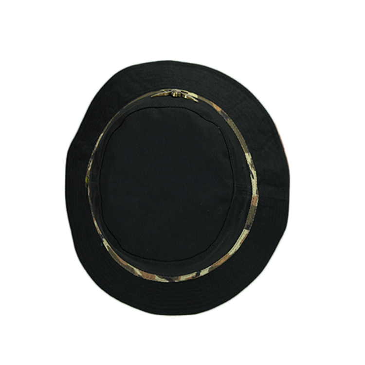 Breathable custom ball hats brim free sample for adult-5