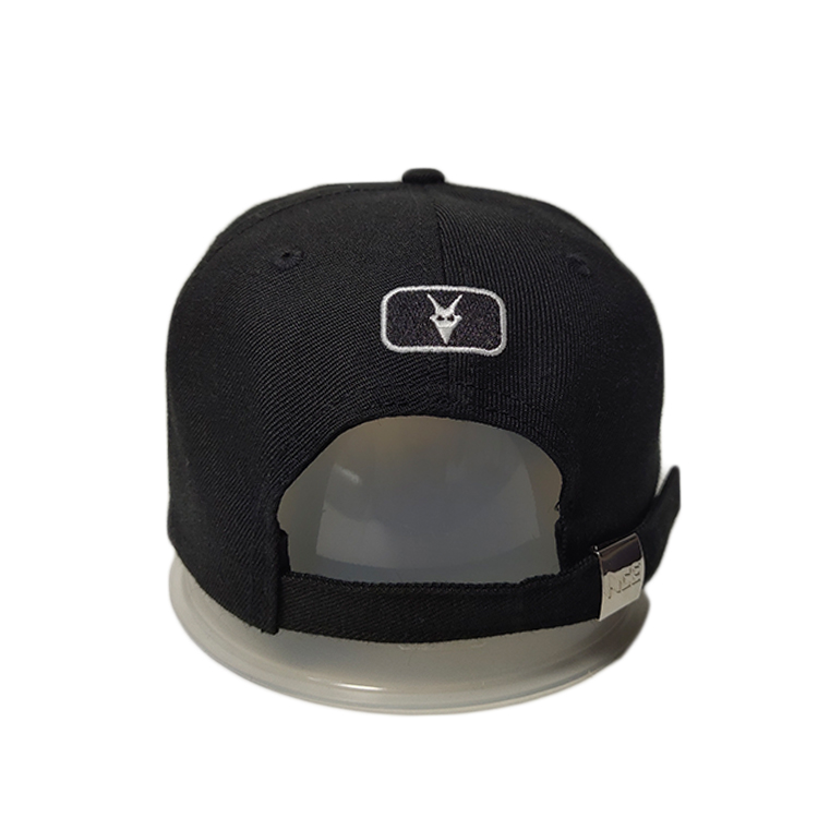ACE latest baseball cap with embroidery for wholesale for fashion-3