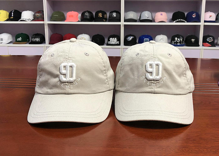 Custom 3D Embroidered Logo Caps Cheap Price Mens And Women Fitted Soft 6 Panel Cotton Baseball Cap Hats