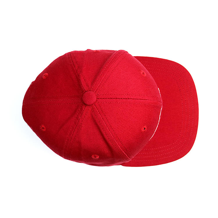 2020 Newest Fashion Snapback Cap Custom Dragon Pattern Hip Hop Hat And Cap With Embroidery Logo