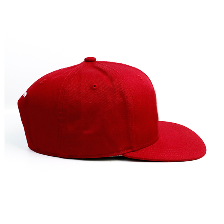funky womens snapback hats black bulk production for fashion-1