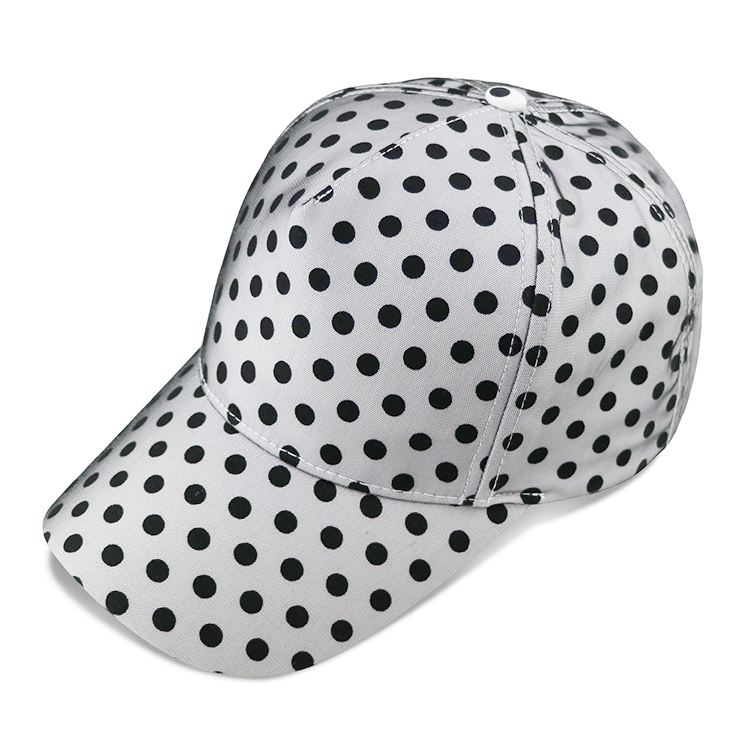 ACE Breathable womens trucker cap for wholesale for fashion-1