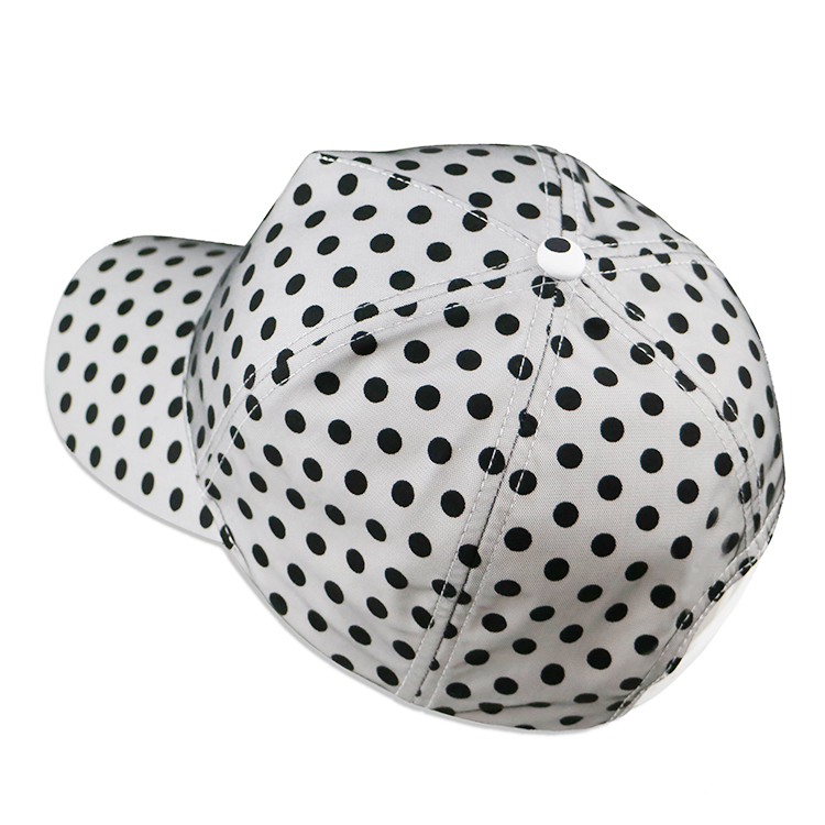 ACE Breathable womens trucker cap for wholesale for fashion-3