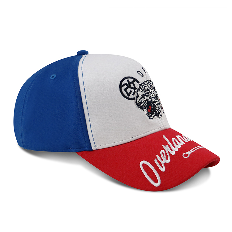 ACE adult personalized baseball caps buy now for baseball fans-3