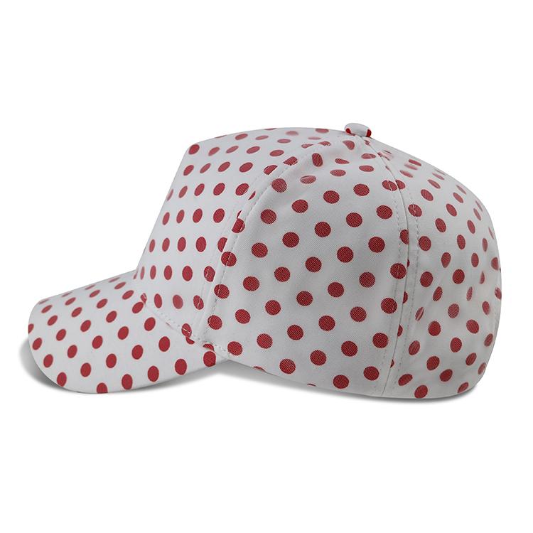 solid mesh womens baseball cap stylish bulk production for fashion-2