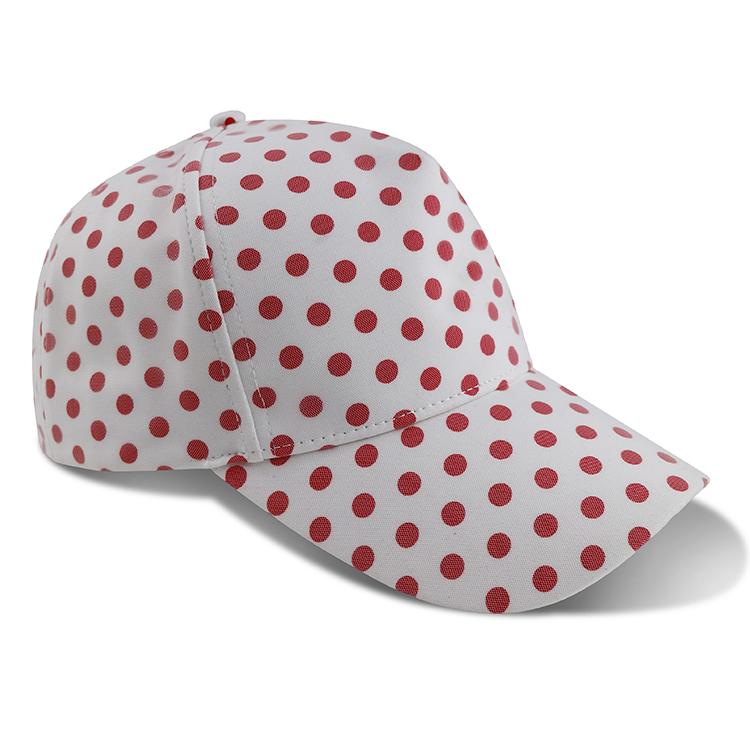 solid mesh womens baseball cap stylish bulk production for fashion-4