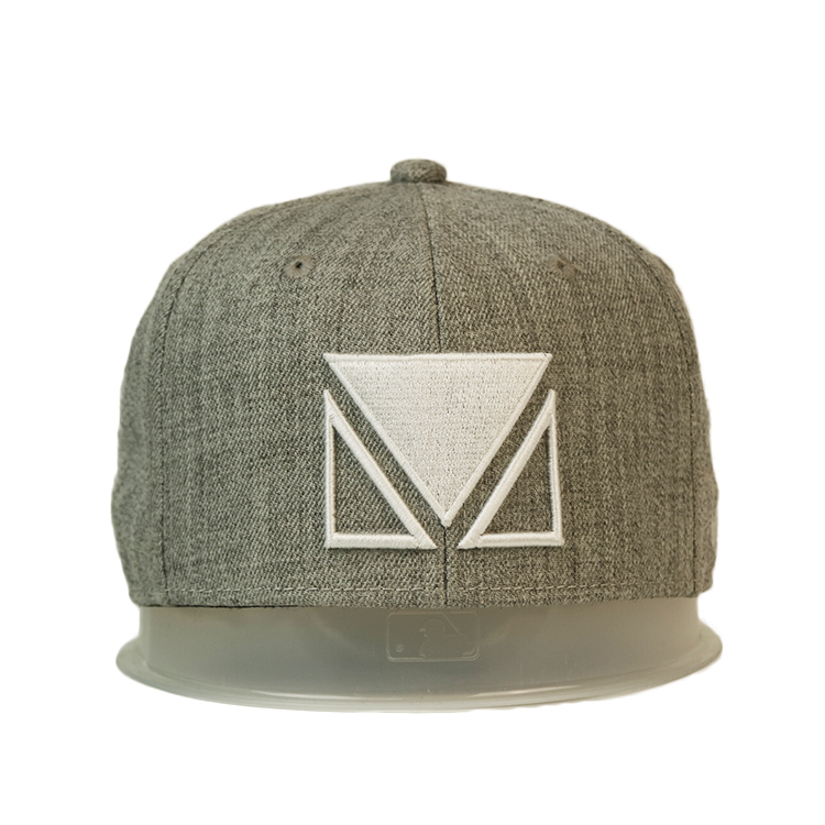 ACE portable custom snapback caps for wholesale for beauty-1
