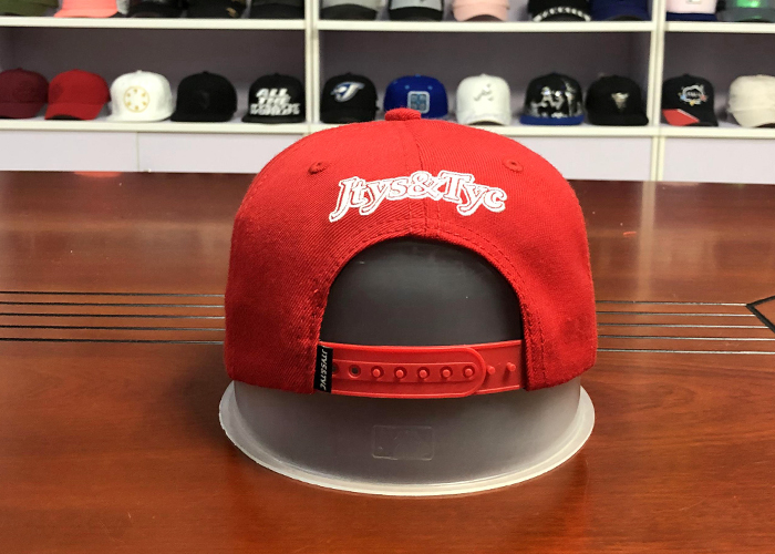 funky best snapback caps cap get quote for beauty-3