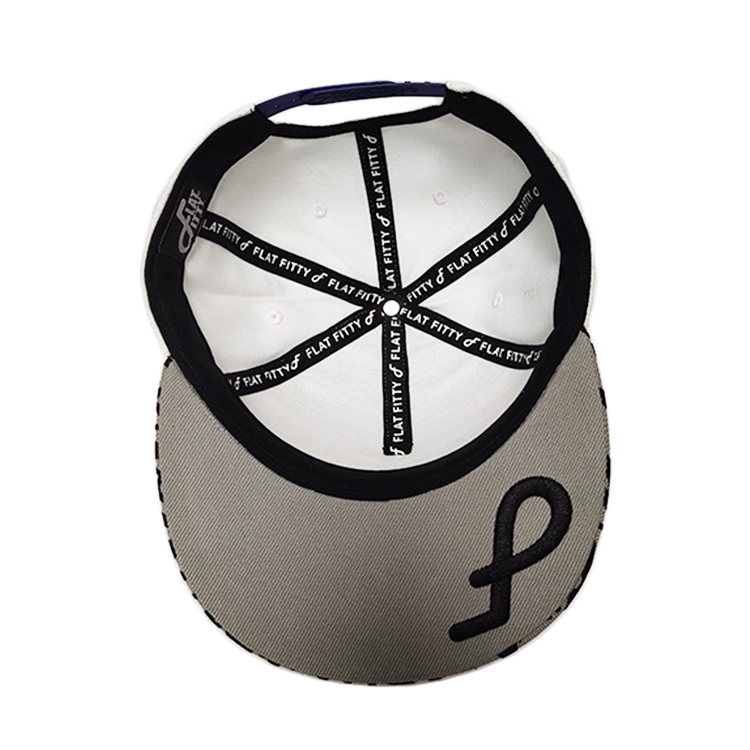 ACE latest custom made snapback hats buy now for beauty-4