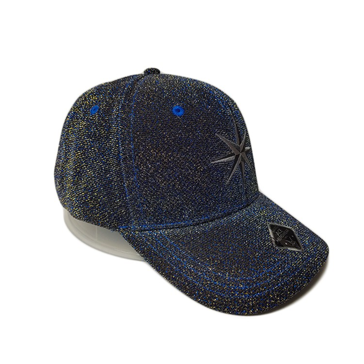 on-sale personalized baseball caps adjustable ODM for fashion-4