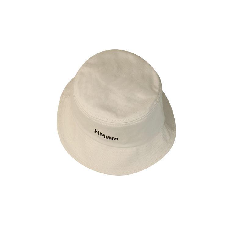 Bsci Sun Cap Fisherman Hike Plain Caps Custom Embroidery  Logo Fishing Hats