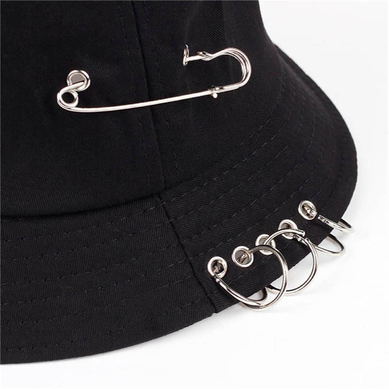 ACE novelty custom bucket hats bulk production for beauty-1