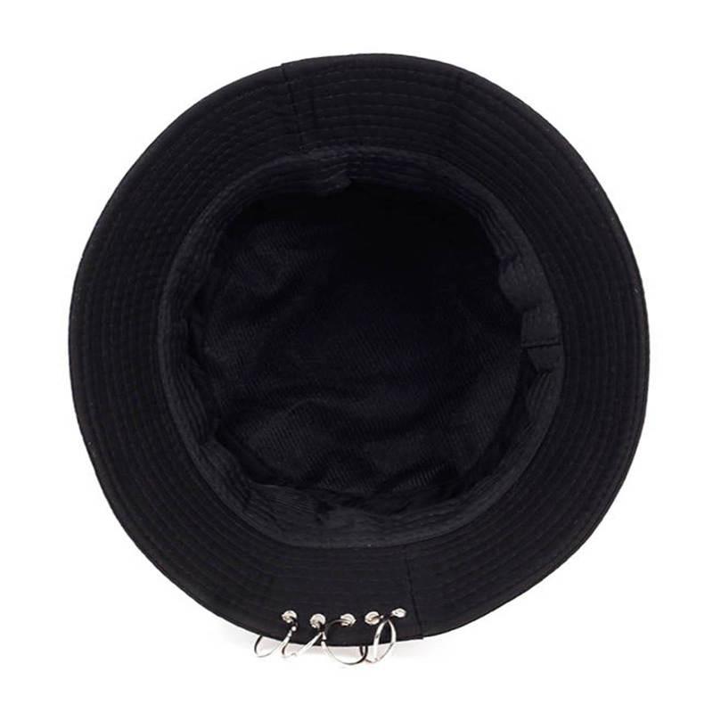 ACE novelty custom bucket hats bulk production for beauty-2