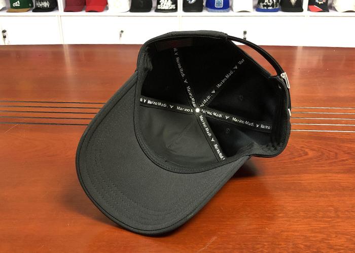 ACE printing plain baseball caps supplier for fashion-6