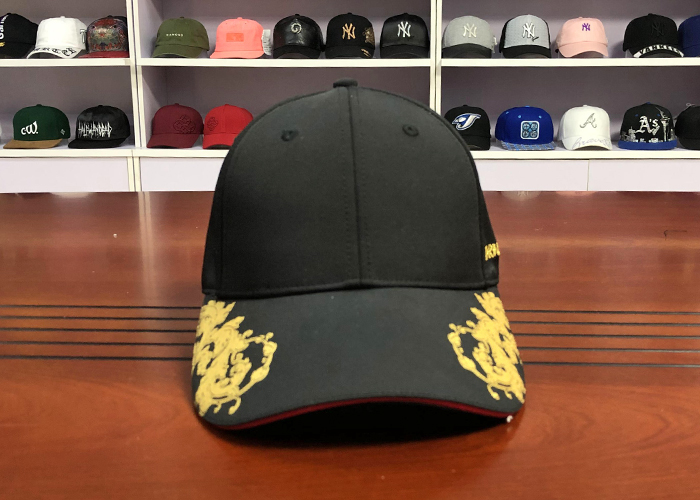 ACE genuine womens baseball cap supplier for beauty-1