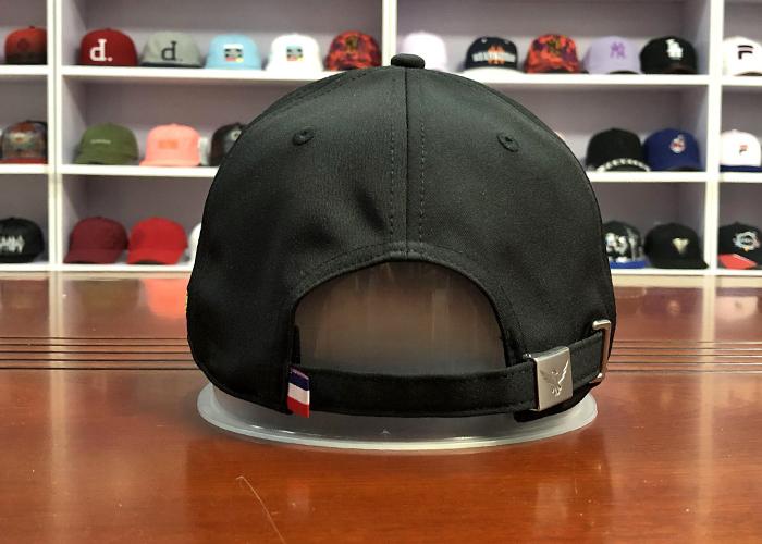 ACE genuine womens baseball cap supplier for beauty-3