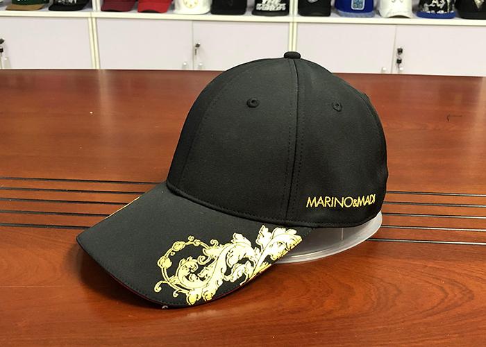 ACE genuine womens baseball cap supplier for beauty-2