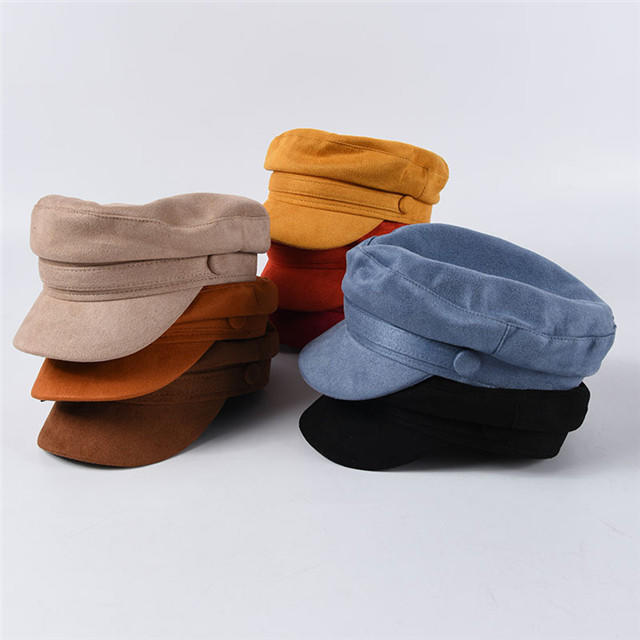 portable mens military cap military get quote for fashion