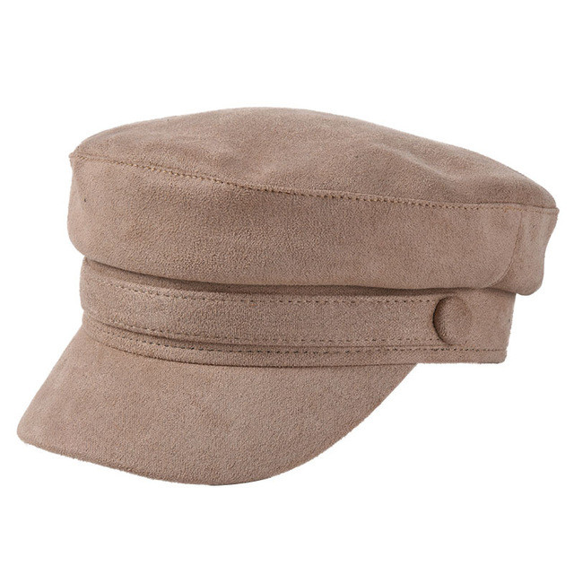 portable mens military cap military get quote for fashion-2