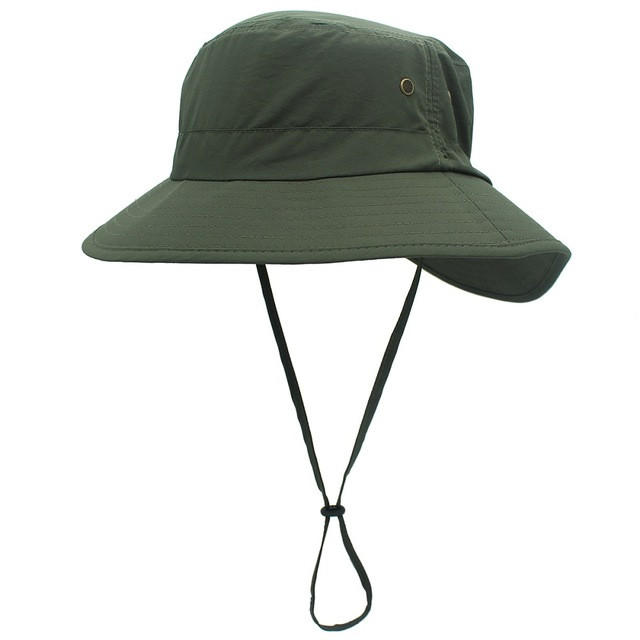 latest trendy bucket hats sale supplier for beauty