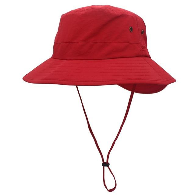 latest trendy bucket hats sale supplier for beauty-12