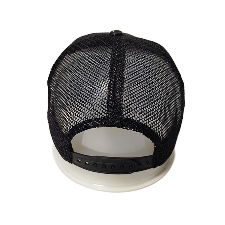 New Men'S Baseball Cap Print Summer Mesh Cap Hats For Men Women Gorras Hombre Hats