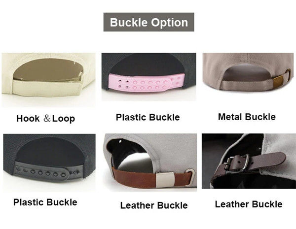 ACE durable best baseball caps bulk production for fashion-4